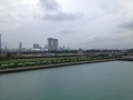 01-02_Anreise_Singapur_07