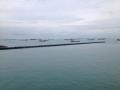 01-02_Anreise_Singapur_08