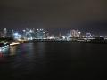 01-02_Anreise_Singapur_14
