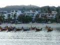 05_Phuket_002
