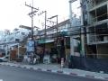 05_Phuket_005