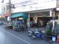 05_Phuket_007