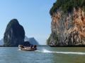 05_Phuket_017