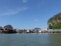 05_Phuket_021