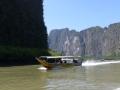 05_Phuket_032
