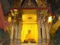 05_Phuket_041