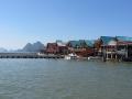 05_Phuket_061