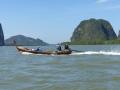 05_Phuket_062