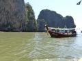05_Phuket_063