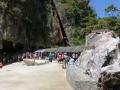 05_Phuket_070