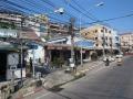05_Phuket_093