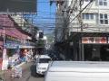 05_Phuket_095