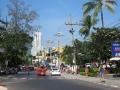 05_Phuket_105