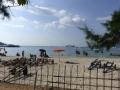 05_Phuket_106