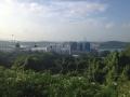 08_Singapur_06