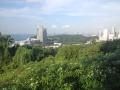 08_Singapur_07