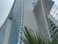 08_Singapur_38