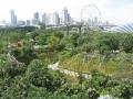 08_Singapur_41