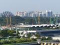 08_Singapur_60
