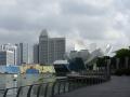 09_Singapur_01