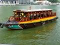 09_Singapur_02