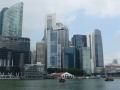 09_Singapur_03