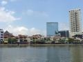 09_Singapur_07