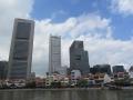 09_Singapur_10