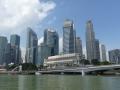 09_Singapur_19