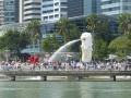 09_Singapur_20