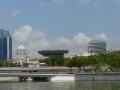 09_Singapur_22