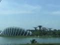 09_Singapur_31