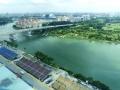 09_Singapur_36