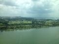 09_Singapur_37