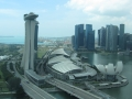 09_Singapur_43