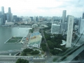 09_Singapur_44