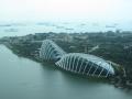09_Singapur_45
