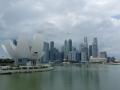 09_Singapur_49