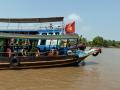 13_Vietnam_41