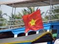 13_Vietnam_43