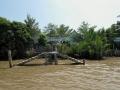 13_Vietnam_47