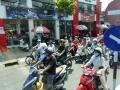 13_Vietnam_53