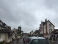 2018_Normandie_04_01-1