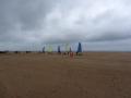 2018_Normandie_04_01-8