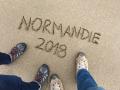 2018_Normandie_05-13