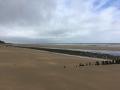 2018_Normandie_05-3