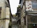 2018_Normandie_06_02-3