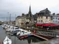 2018_Normandie_06_02-6