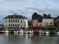 2018_Normandie_06_02-9
