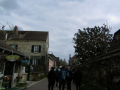 2018_Normandie_09_Giverny-8